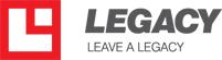 Legacy - Coaching, szervezetfejlesztés, tréningek