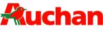 logo-auchan