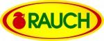 rauch-logo_4c_gradient